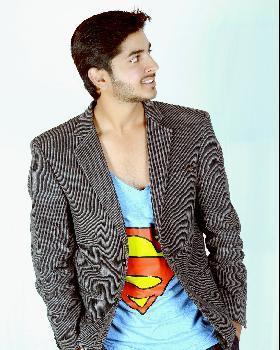 Niraj sharma portfolio image5