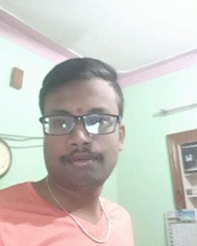 Srinivas LT portfolio image1