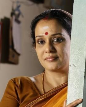 Maala Parvathi  portfolio image7