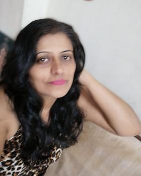Madhuri Prabhakar Pujari portfolio image20