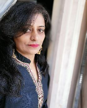 Madhuri Prabhakar Pujari portfolio image18
