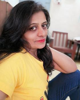 Madhuri Prabhakar Pujari portfolio image17