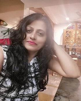 Madhuri Prabhakar Pujari portfolio image7