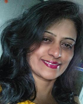 Madhuri Prabhakar Pujari portfolio image27
