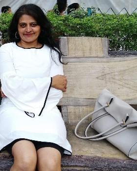 Madhuri Prabhakar Pujari portfolio image16
