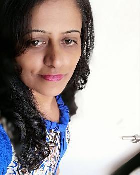 Madhuri Prabhakar Pujari portfolio image15