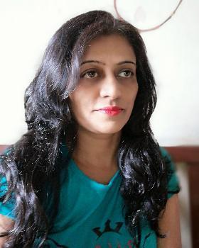 Madhuri Prabhakar Pujari portfolio image12