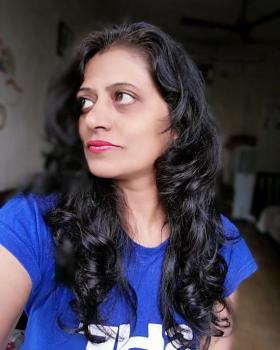 Madhuri Prabhakar Pujari portfolio image10