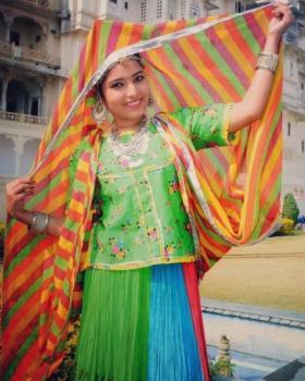Pooja singh portfolio image18