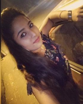 Pooja singh portfolio image17