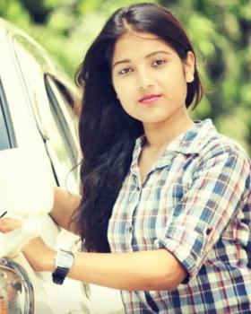 Pooja singh portfolio image16