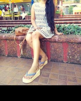 Pooja singh portfolio image15