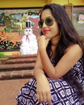 Pooja singh portfolio image14