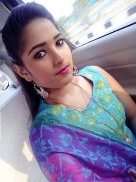Pooja singh portfolio image13