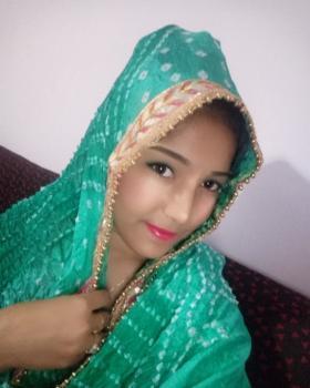 Pooja singh portfolio image12