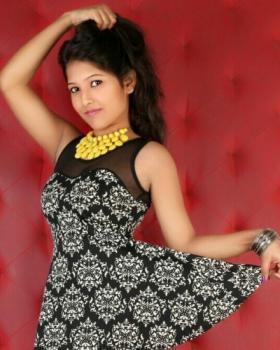 Pooja singh portfolio image11