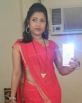 Pooja singh portfolio image10