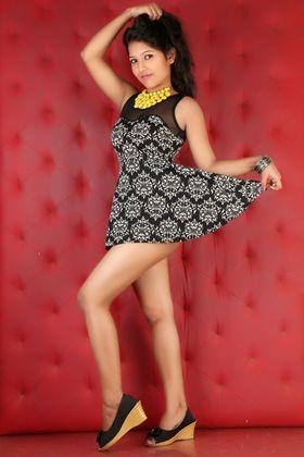 Pooja singh portfolio image9