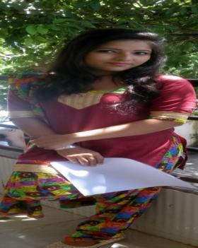 Pooja singh portfolio image8