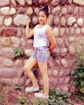 Pooja singh portfolio image7