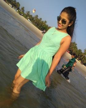 Pooja singh portfolio image3