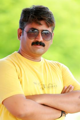 Kishore Kumar Dhyavanapelly portfolio image7