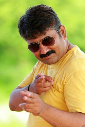 Kishore Kumar Dhyavanapelly portfolio image6