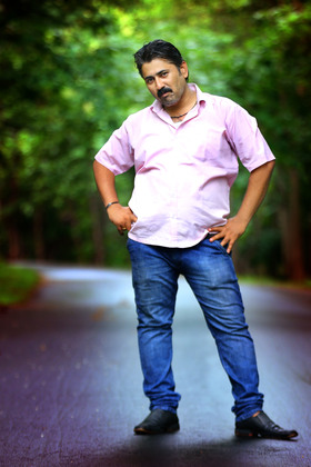 Kishore Kumar Dhyavanapelly portfolio image5