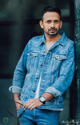 Adarsh Shetty portfolio image6