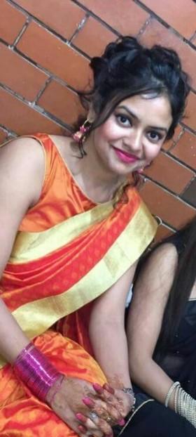 Jyoti portfolio image7