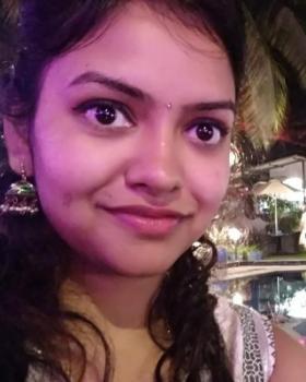 Jyoti portfolio image1