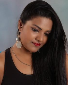 Nasira Shaikh portfolio image4
