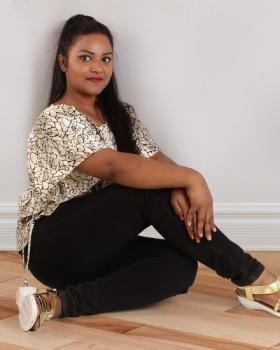 Nasira Shaikh portfolio image2