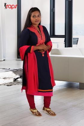 Nasira Shaikh portfolio image1