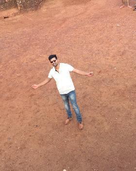 Suresh  portfolio image21