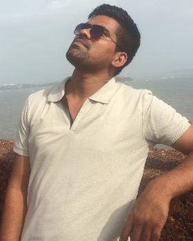 Suresh  portfolio image16