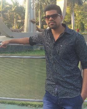 Suresh  portfolio image12