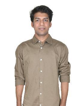 Prem Chand Saini portfolio image6