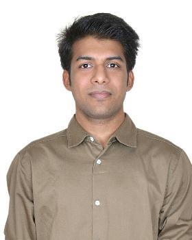 Prem Chand Saini portfolio image5