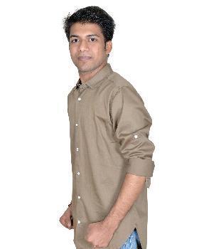 Prem Chand Saini portfolio image4