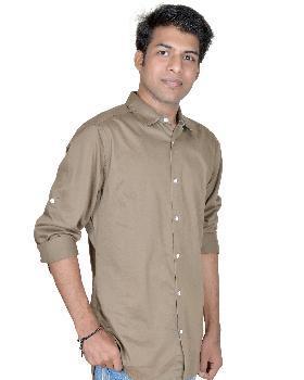 Prem Chand Saini portfolio image3