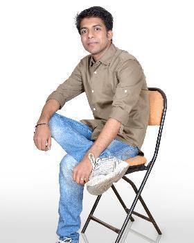Prem Chand Saini portfolio image2