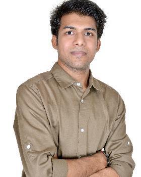 Prem Chand Saini portfolio image1