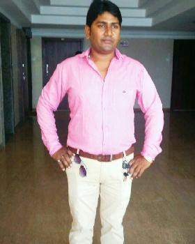 Raj Bahadur Yadav portfolio image7