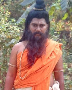 Raj Bahadur Yadav portfolio image6