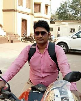 Raj Bahadur Yadav portfolio image5