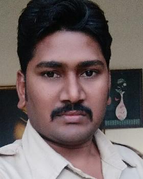 Raj Bahadur Yadav portfolio image3