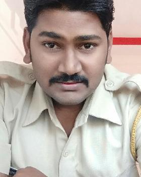 Raj Bahadur Yadav portfolio image2