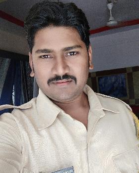 Raj Bahadur Yadav portfolio image1