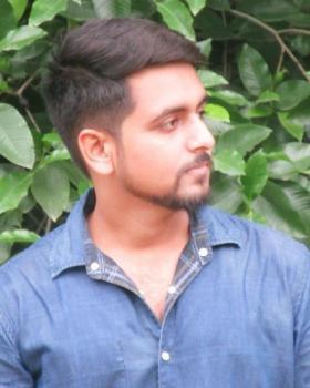 Jitendra Tiwari portfolio image5